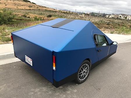 img-blue01
