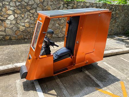img-orange04