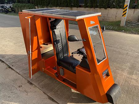 img-orange10